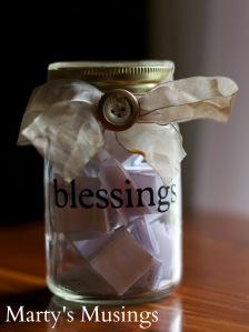 Blessings_Jar_Martys_Musings